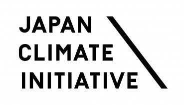 1st Anniversary of Japan Climate Initiative - Achievements and Future developments