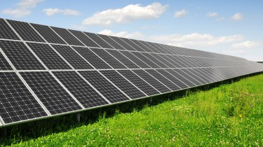 Solar Power Generation Costs in Japan: Current Status and Future Outlook